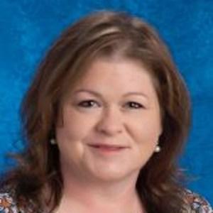 Scherrie Mayfield's Profile Photo