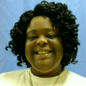 Andrea Lewis's Profile Photo