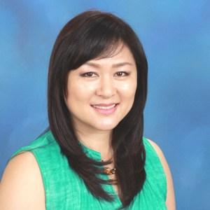 Helen Kang's Profile Photo
