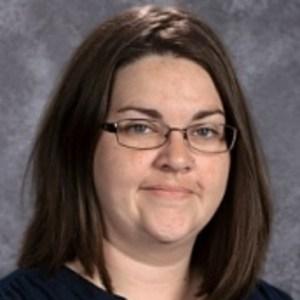 Nicole Eddins's Profile Photo
