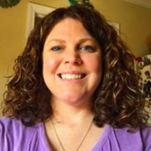 Amanda Bridges's Profile Photo
