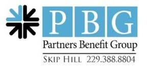 Partners Benefit Group logo