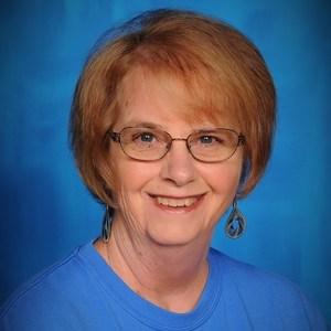 Joanne Tyler's Profile Photo