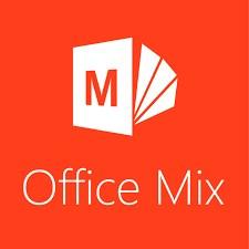 Office MIx 1