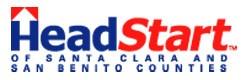 HeadStart SCC