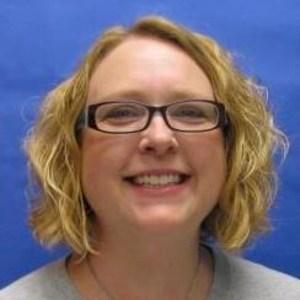 Clarissa Coker's Profile Photo