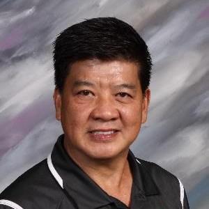 Generoso Tuliao's Profile Photo