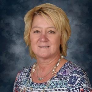 Cyndi Bauer's Profile Photo