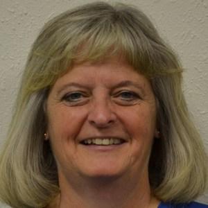 Toni Gafford's Profile Photo