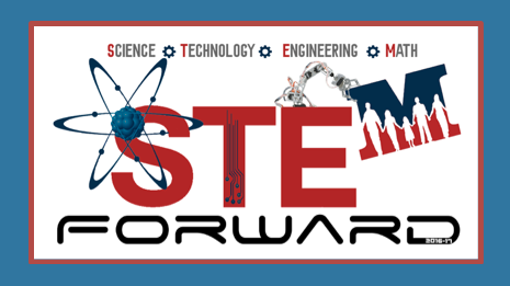 STEM Forward Tour Event #8 - Water Robotics Competition Featured Photo