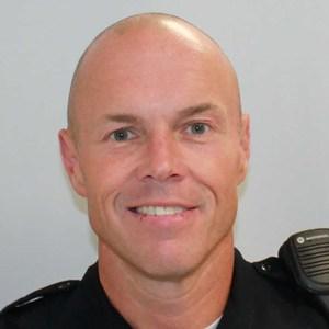 Mark Smelser's Profile Photo