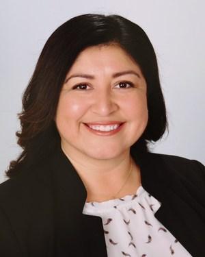 Roxane Fuentes.JPG