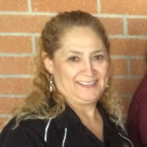 Lourdes Alaniz's Profile Photo