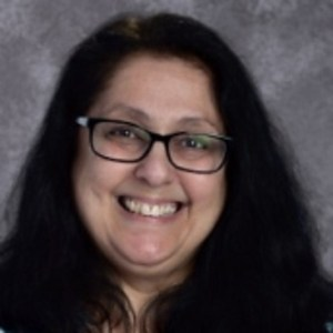 Mary Ann Casinelli's Profile Photo