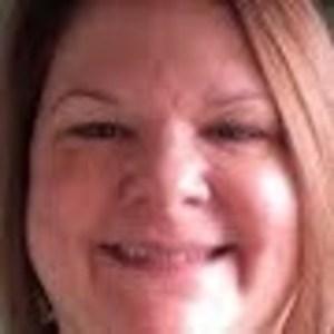 Dianna Hawkins's Profile Photo