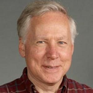 George Schmidt's Profile Photo
