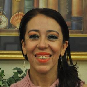 Elsa Flores's Profile Photo