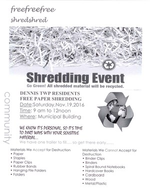 Shredding Event.jpg