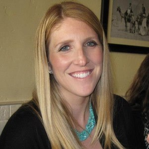 Allison Sheffield's Profile Photo