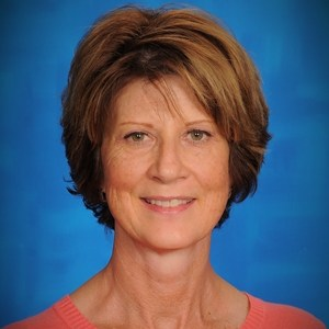 Sandy Heilsberg's Profile Photo