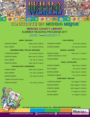 Summer Reading Events 2017 FINAL_B-page-001.jpg