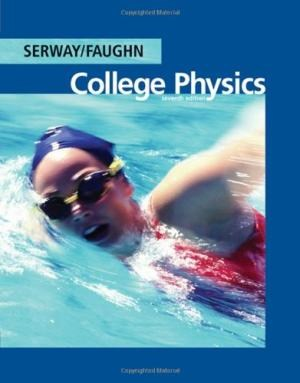 Swimming is a form of exercise due the large amounts of friction