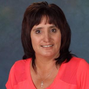 Cathy Baloyo's Profile Photo