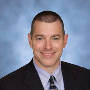 David Pass's Profile Photo