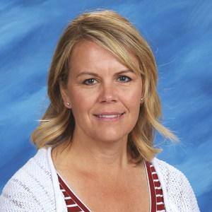 Mindee Mitchell's Profile Photo