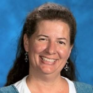 Lisa Dols's Profile Photo