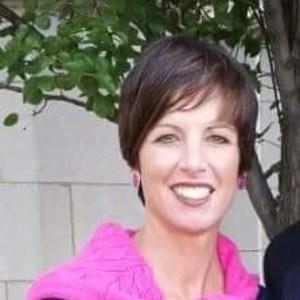 Missy McTiernan's Profile Photo