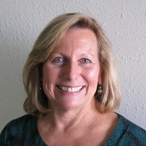 Stephanie Burgess's Profile Photo