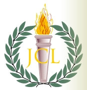 Latin JCL logo.jpg