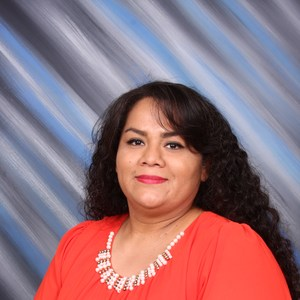 Ruth Hernandez's Profile Photo