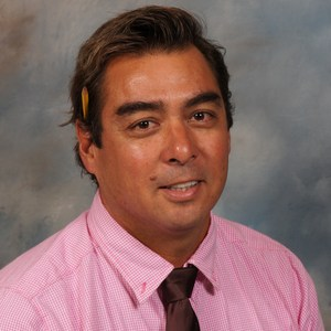 Dean Zrucky's Profile Photo