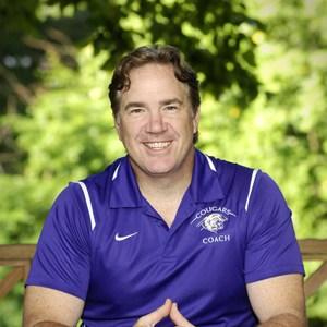 Brett Hickox's Profile Photo