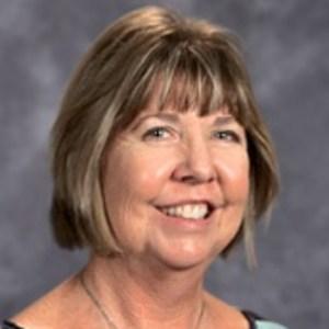 Donna Sims's Profile Photo