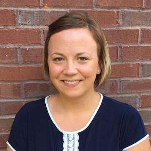 Brenna Sexton's Profile Photo