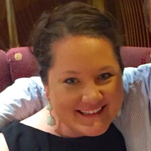 Lindsie Chapman's Profile Photo