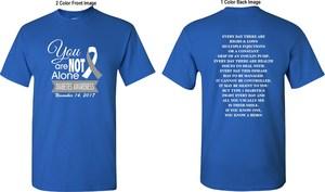 Diabetes Shirts 2017 (1).jpg