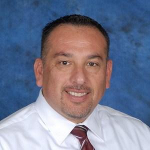 Andrew Silva's Profile Photo