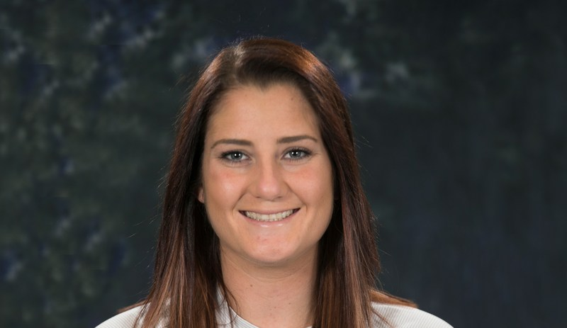 SHA Alumna to Serve as Athletic Trainer Featured Photo