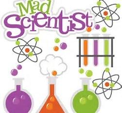 MAD Scientist - Website.jpg