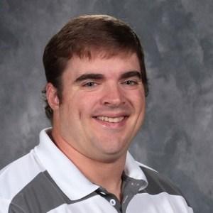 Steven Clemons's Profile Photo