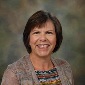 Mary Scott's Profile Photo