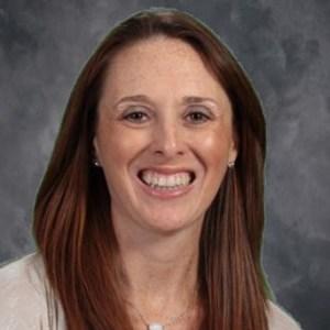 Kadi Tichnell's Profile Photo