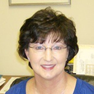 Pamela Walker's Profile Photo