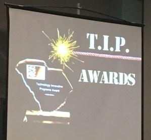 TIP Awards