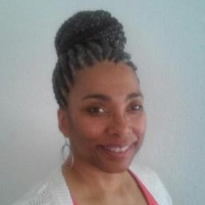 Annie Brantley's Profile Photo