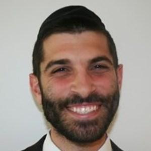 Nosson Rich's Profile Photo
